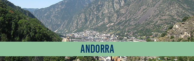 banner_andorra