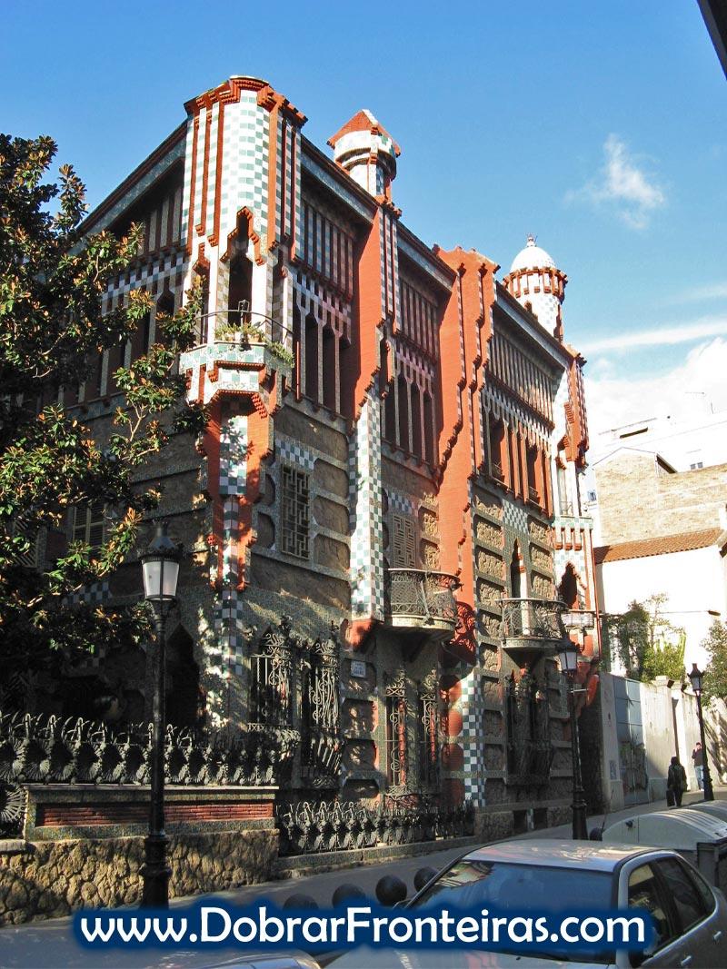 barcelona-casa-vincens