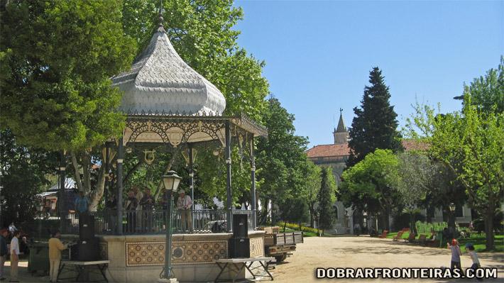 jardim-palacio-d-manuel
