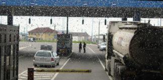 fronteira hungria romenia