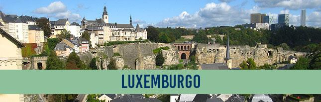 banner_luxemburgo