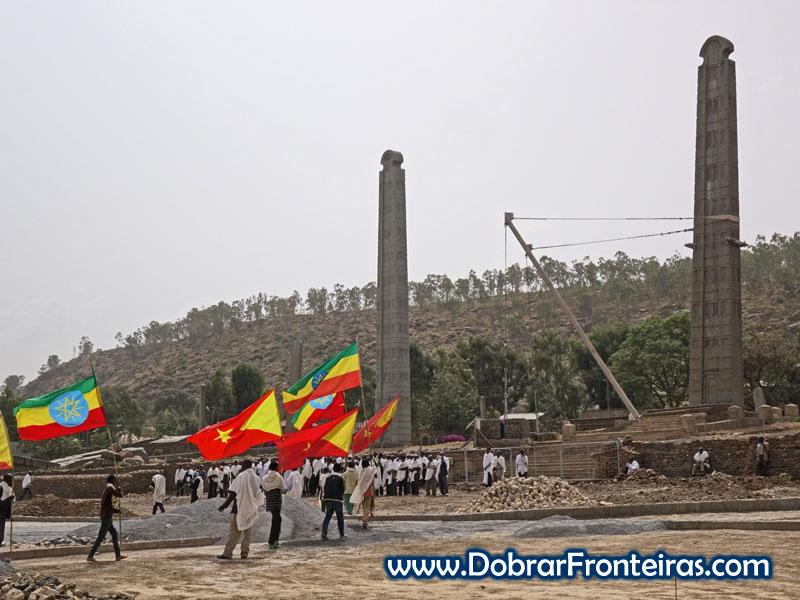https://www.dobrarfronteiras.com/axum-etiopia/