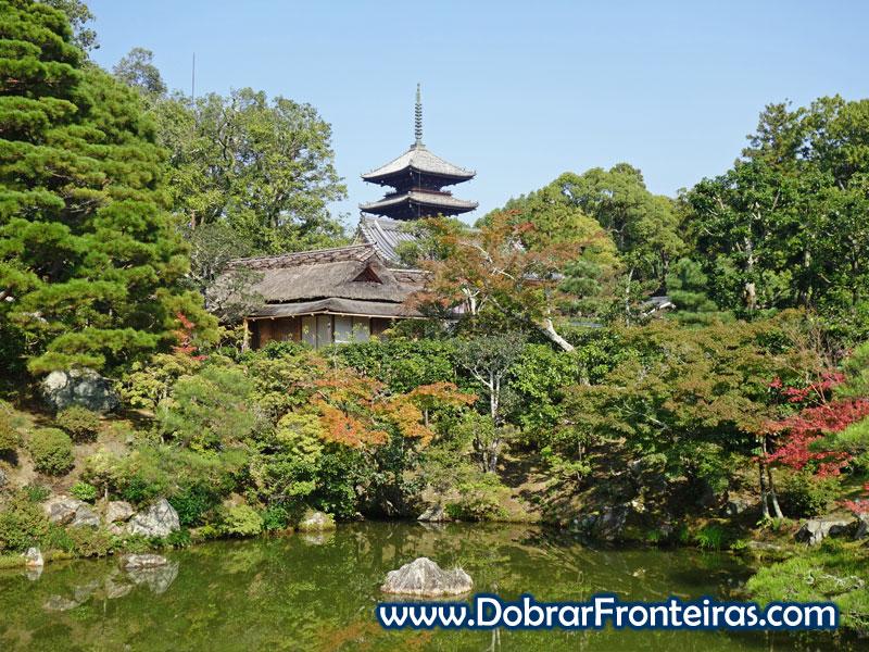 jardim-ninaji-quioto