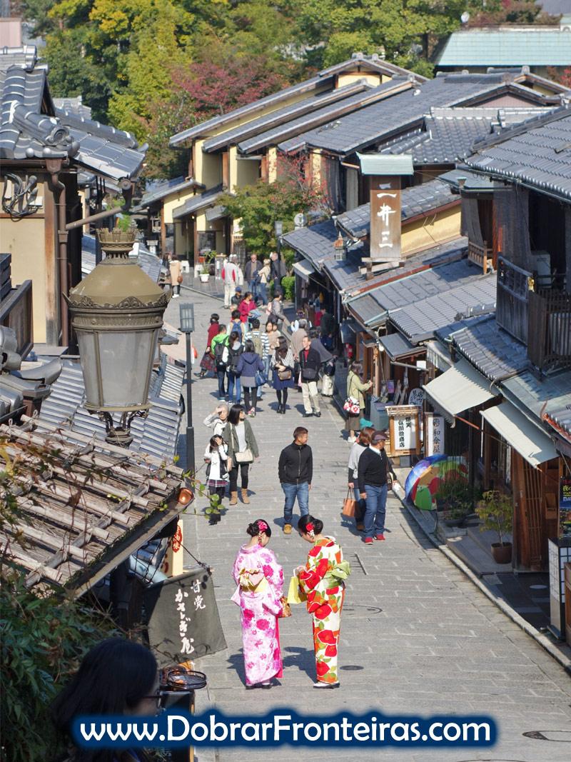 ruas-quioto-japao