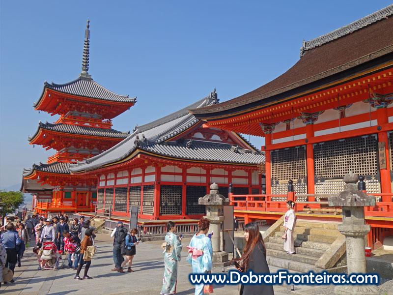 templo-kiomizudera-quioto-2
