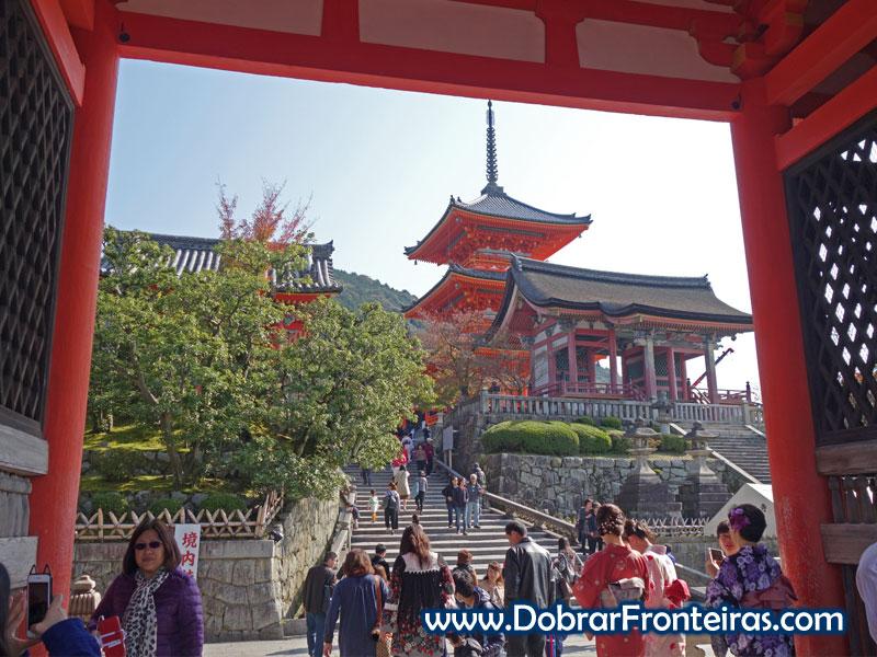 templo-kiomizudera-quioto-3