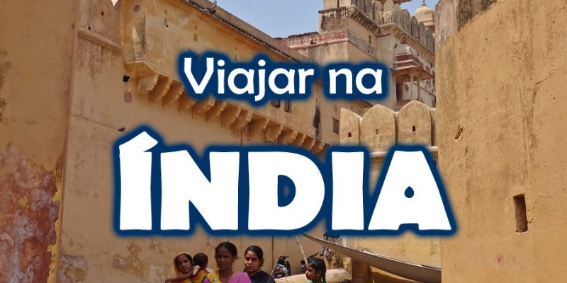 viajar-na-india
